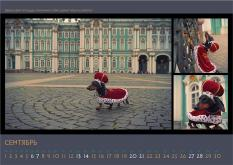 сентябрь, дворцовая площадь, такса